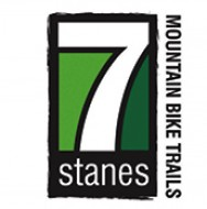 7 Stanes